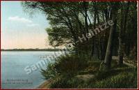 sonstiges Ost Ufer_1