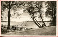 sonstiges Ost Ufer_6