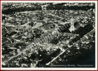 WKP vor 1945_7