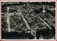 WKP vor 1945_8