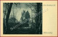 Kartenmappen vor 1945_9