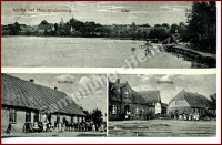 Neubrandenburg Nah_10