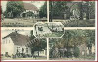 Neubrandenburg Fern_12