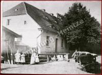 Neubrandenburg Fern_14