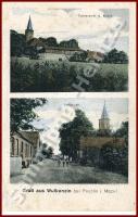 Neubrandenburg Fern_15