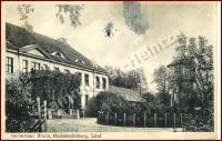 Neubrandenburg Fern_6