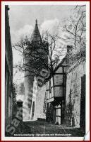 Postkarte bis 1948_10