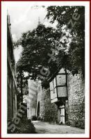 Postkarte bis 1948_11