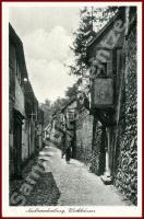 Postkarte bis 1948_12