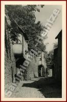 Postkarte bis 1948_13
