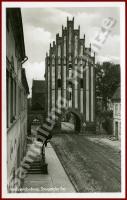 Postkarte bis 1948_15
