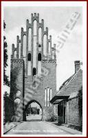 Postkarte bis 1948_19