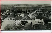 Postkarte bis 1948_2