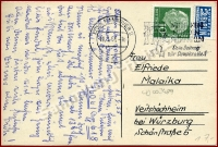 Postkarte bis 1948_4
