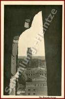 Postkarte bis 1948_6