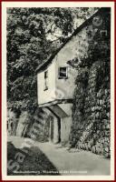 Postkarte bis 1948_9