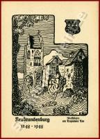 Weltpostkarte bis 1948_10