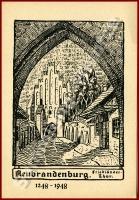 Weltpostkarte bis 1948_12
