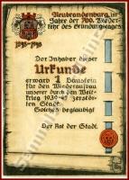 Weltpostkarte bis 1948_18