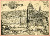 Weltpostkarte bis 1948_1