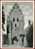 Weltpostkarte bis 1948_20
