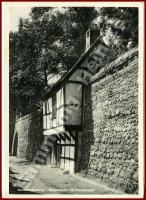 19. Weltpostkarte bis 1948