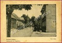 Weltpostkarte bis 1948_2