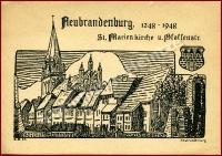 Weltpostkarte bis 1948_5