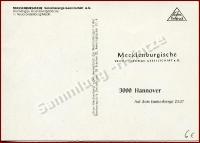 Weltpostkarte bis 1948_8