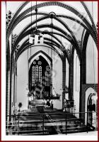 21.2. Kirchliche Bauten
