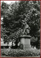 21.3. Denkmale