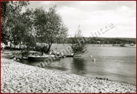 21.7. Tollensesee