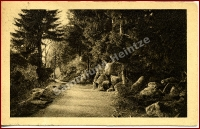 Orte im Harz