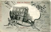 Düsseldorf_16