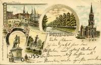 Düsseldorf_1