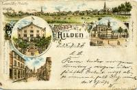 Hilden_2