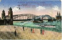 Köln_15