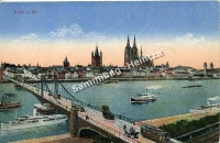 Köln_16