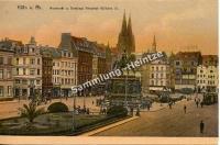Köln_17