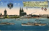 Köln_18