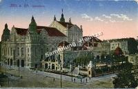 Köln_19