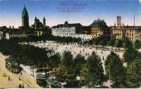 Köln_20