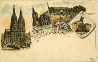 Köln_2