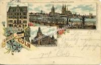 Köln_3