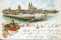 Köln_4