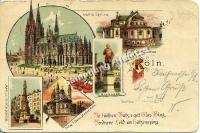 Köln_5