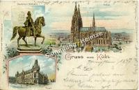 Köln_6