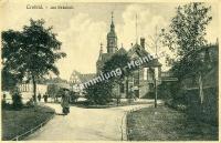 Krefeld_1