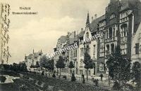 Krefeld_3