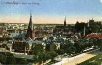 Flensburg_10